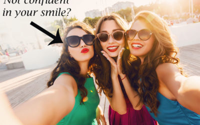 LA Dental Arts-Bershadsky DDS-Los Angeles Dentist-teeth-whitening-sp0116