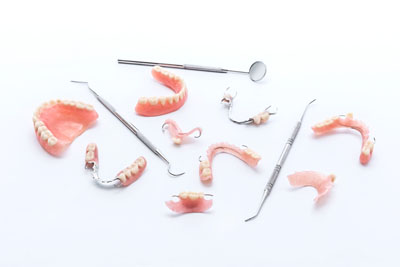 LA Dental Arts-Bershadsky DDS-Los Angeles Dentist-dental-dentures20176