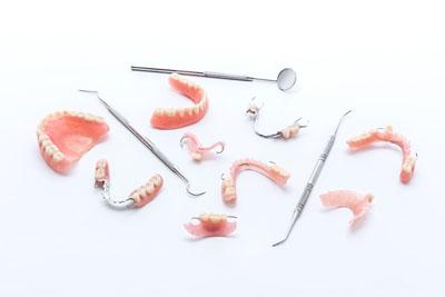 LA Dental Arts-Bershadsky DDS-Los Angeles Dentist-dental-dentures20176
