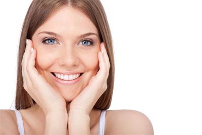 LA Dental Arts-Bershadsky DDS-Los Angeles Dentist-dentist smile