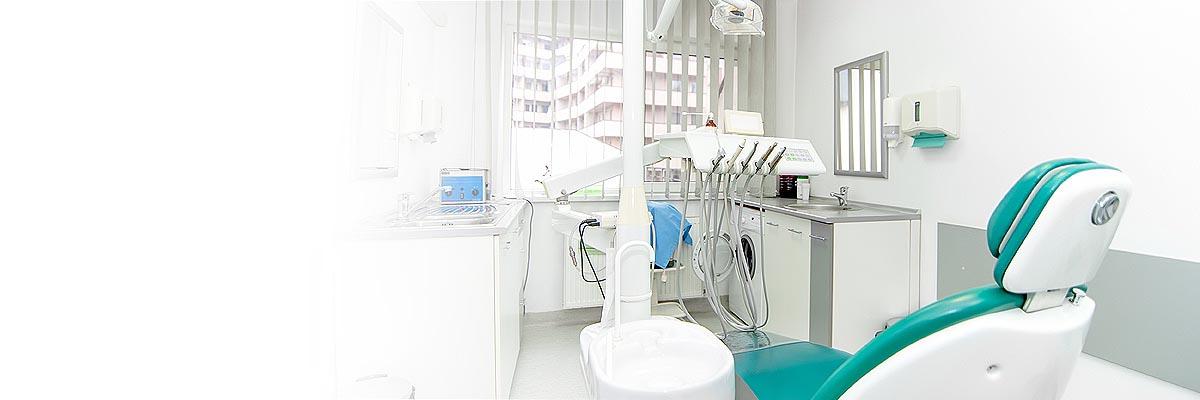 LA Dental Arts - Bershadsky DDS - Los Angeles Dentist - Cosmetic Dental Center Header