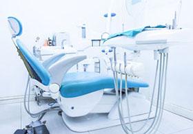 LA Dental Arts - Bershadsky DDS - Los Angeles Dentist - Cosmetic Dental Center