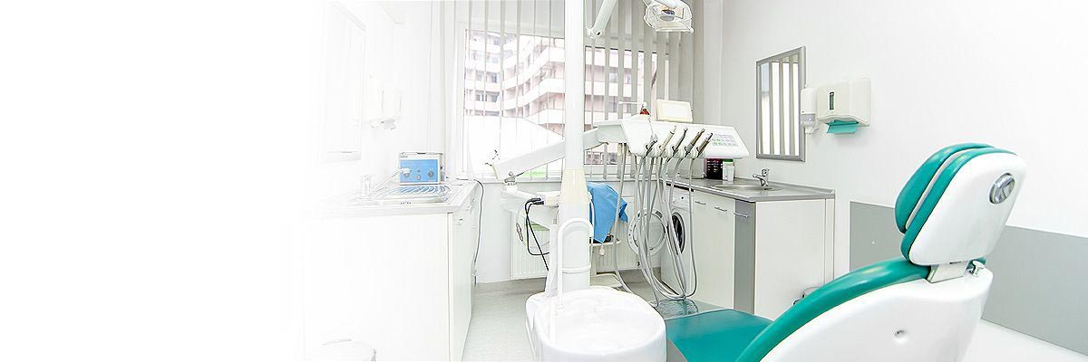 LA Dental Arts - Bershadsky DDS - Los Angeles Dentist - Dental Services