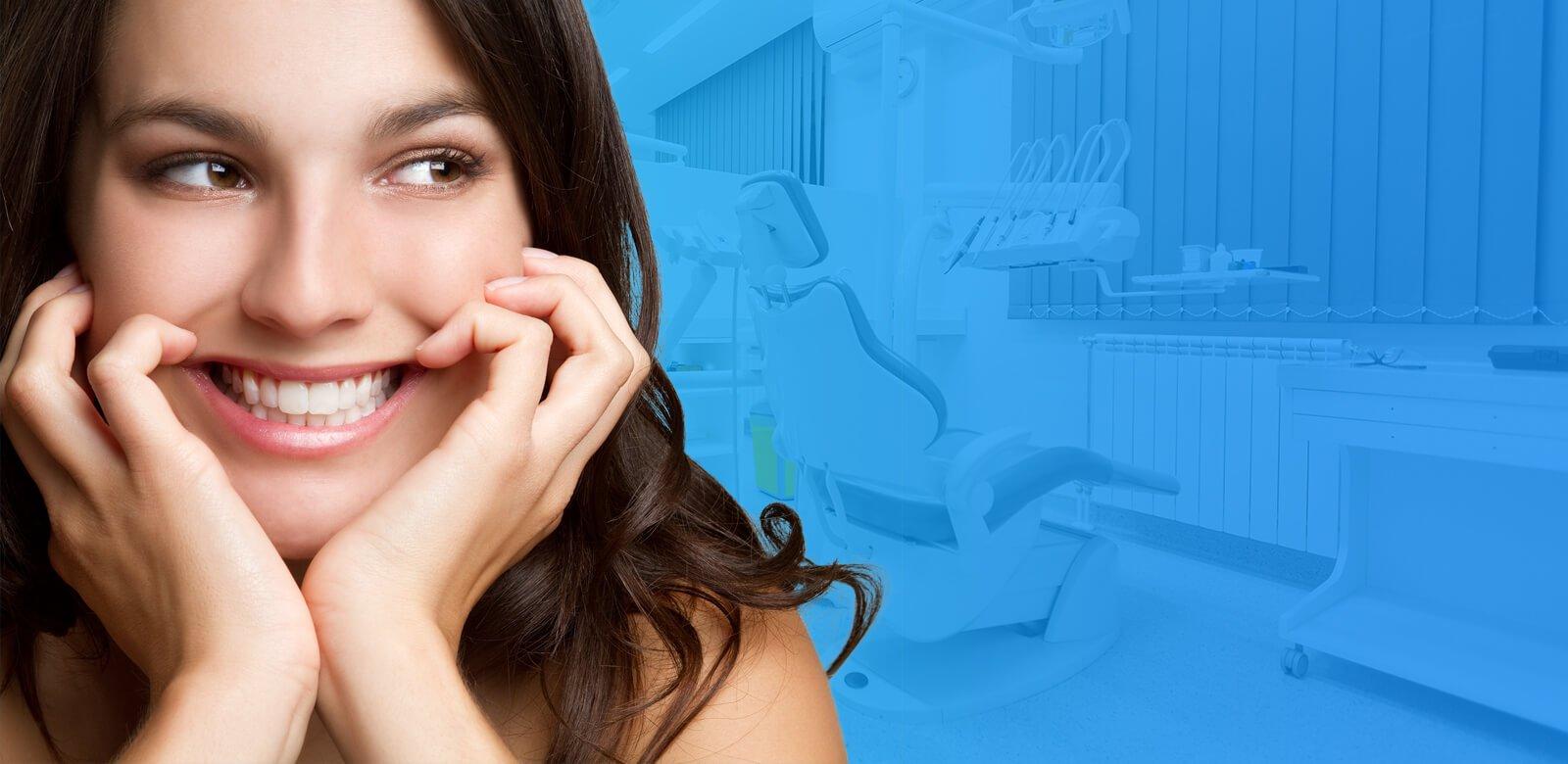 LA Dental Arts-Bershadsky DDS-Los Angeles Dentist-home-slider-02
