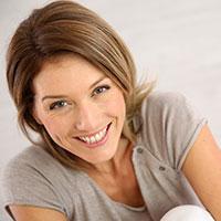 LA Dental Arts-Bershadsky DDS-Los Angeles Dentist-gums receding