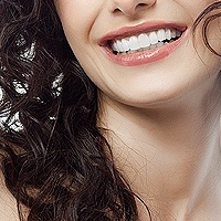LA Dental Arts-Bershadsky DDS-Los Angeles Dentist-improve smile for senior pictures