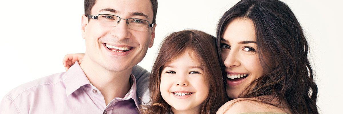 LA Dental Arts-Bershadsky DDS-Los Angeles Dentist-kid friendly dentist header
