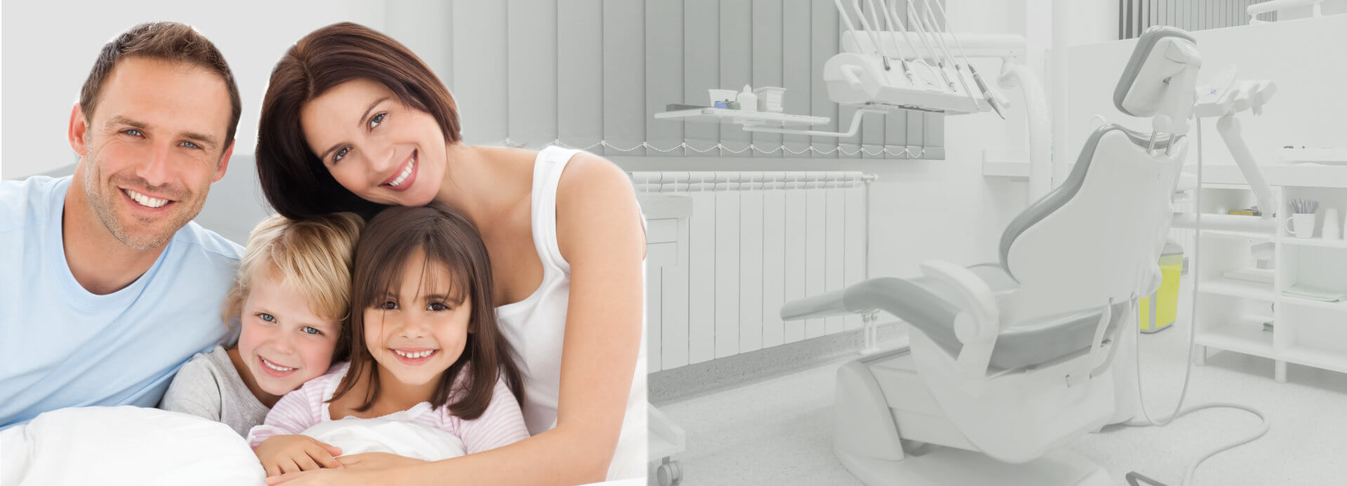 A Dental Arts   New Patients Promotions