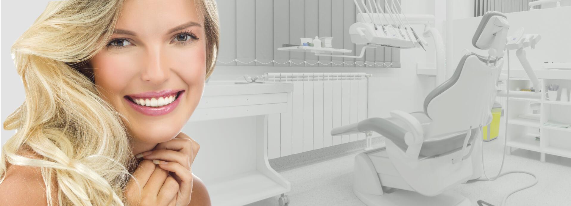 LA Dental Arts   Dental Implants