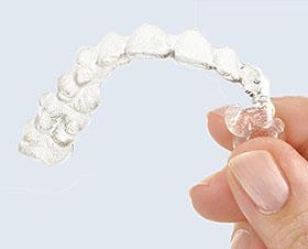 LA Dental Arts-Bershadsky DDS-Los Angeles Dentist-parents invisalign