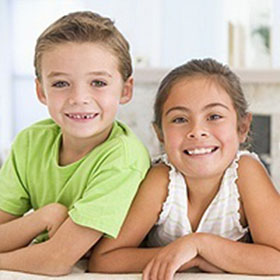 LA Dental Arts-Bershadsky DDS-Los Angeles Dentist-pediatric dentist