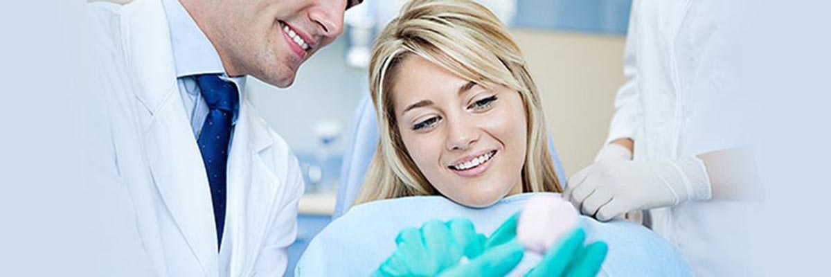 LA Dental Arts-Bershadsky DDS-Los Angeles Dentist-preventative dental care header