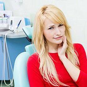 LA Dental Arts-Bershadsky DDS-Los Angeles Dentist-tmj dentist
