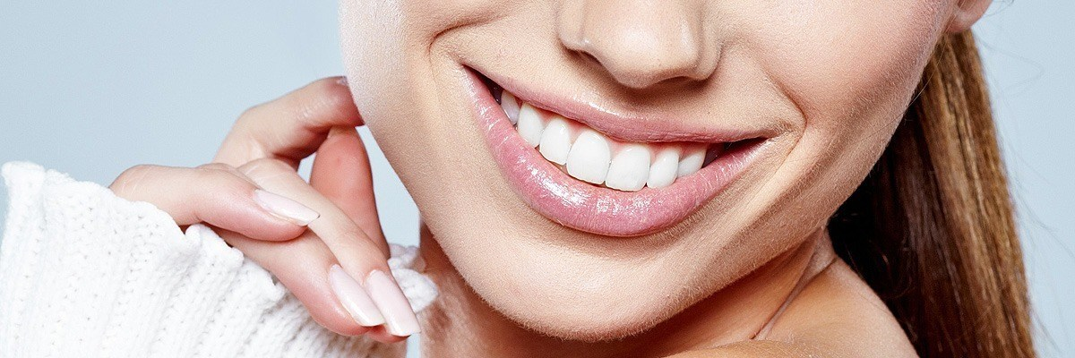 LA Dental Arts-Bershadsky DDS-Los Angeles Dentist-what can I do to improve my smile
