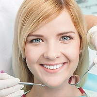 LA Dental Arts-Bershadsky DDS-Los Angeles Dentist-why-are-my-gums-bleeding